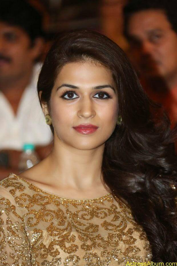 Shraddha Das latest wallpapers (2)