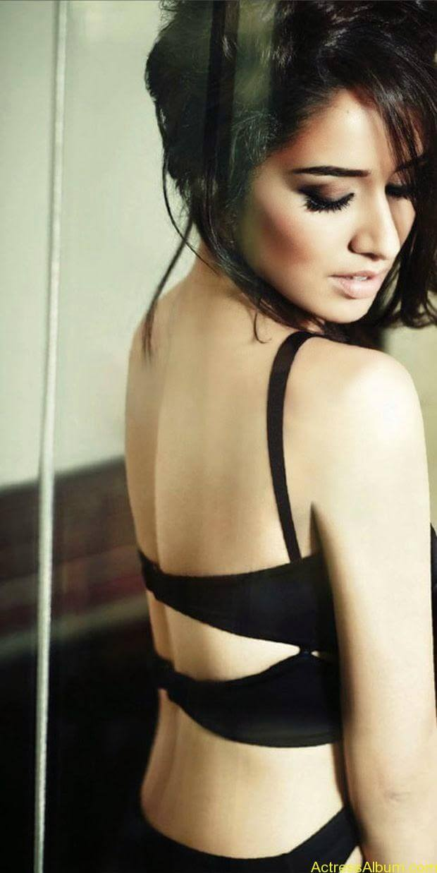 Shraddha Kapoor photo shoot for FilmFare (4)