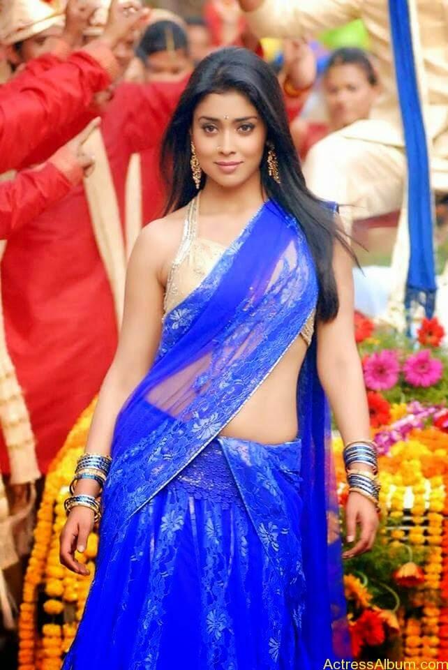 -shraya- - saran- latest hot stills (6)