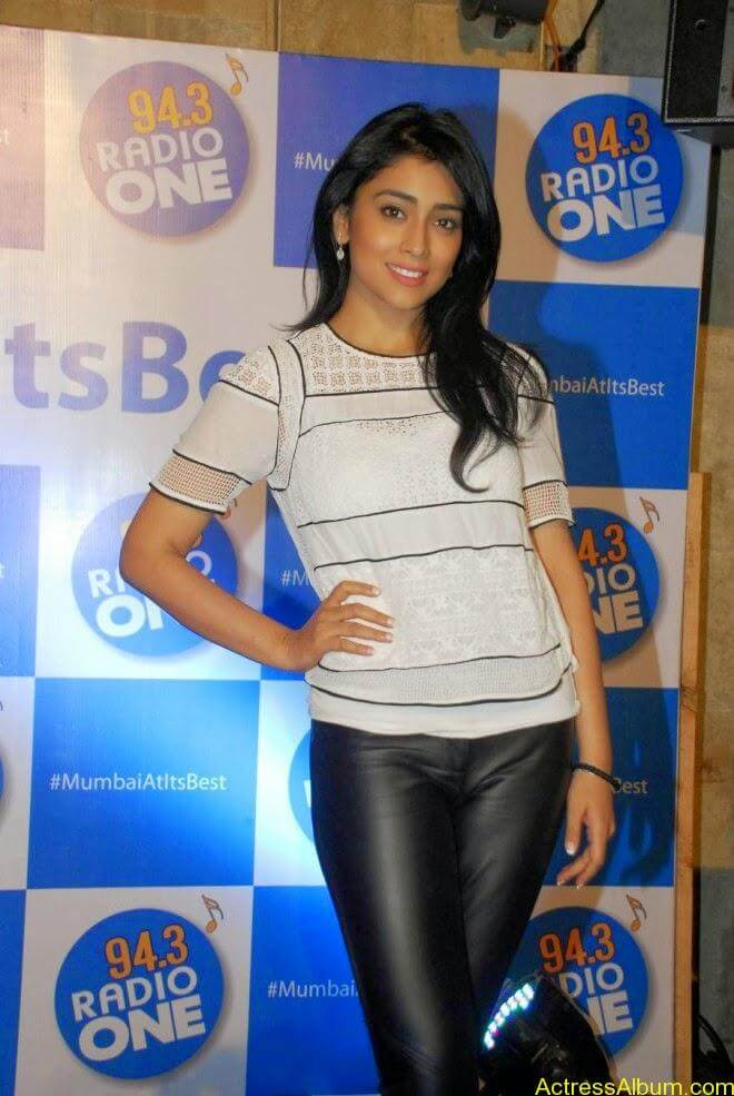 Shriya saran latest hot stills (4)
