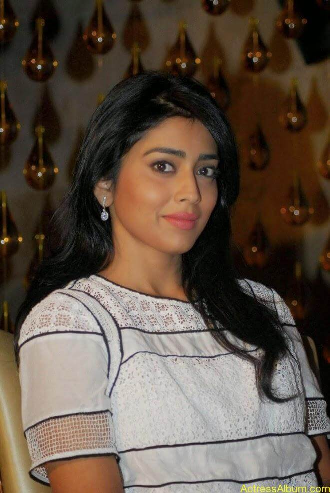 Shriya saran latest hot stills (6)