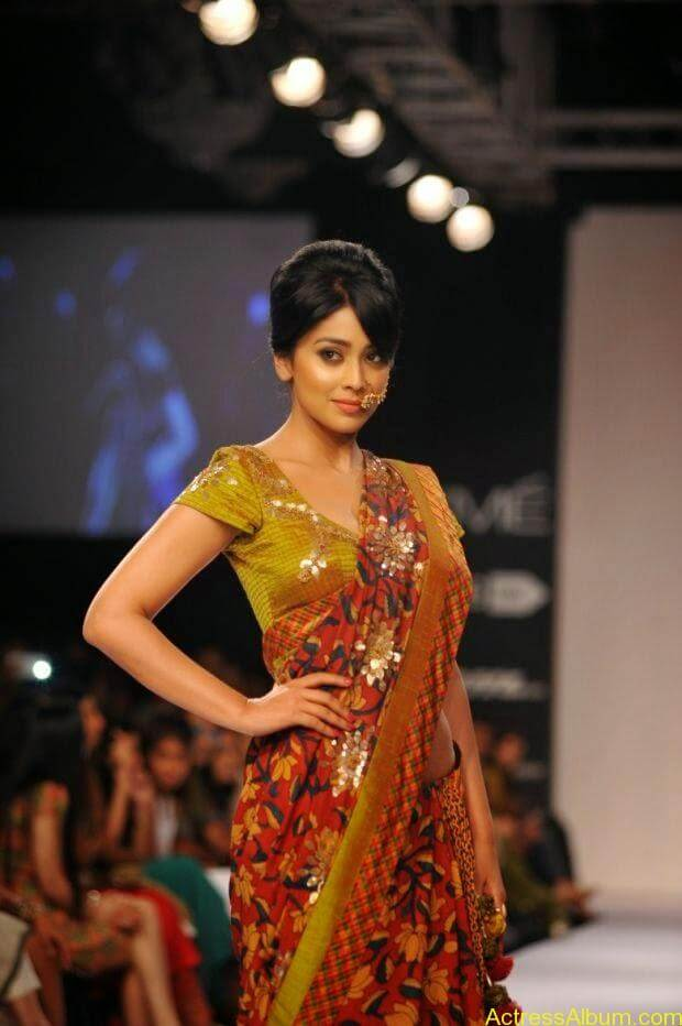 Shriya Saran wallpaper (1)