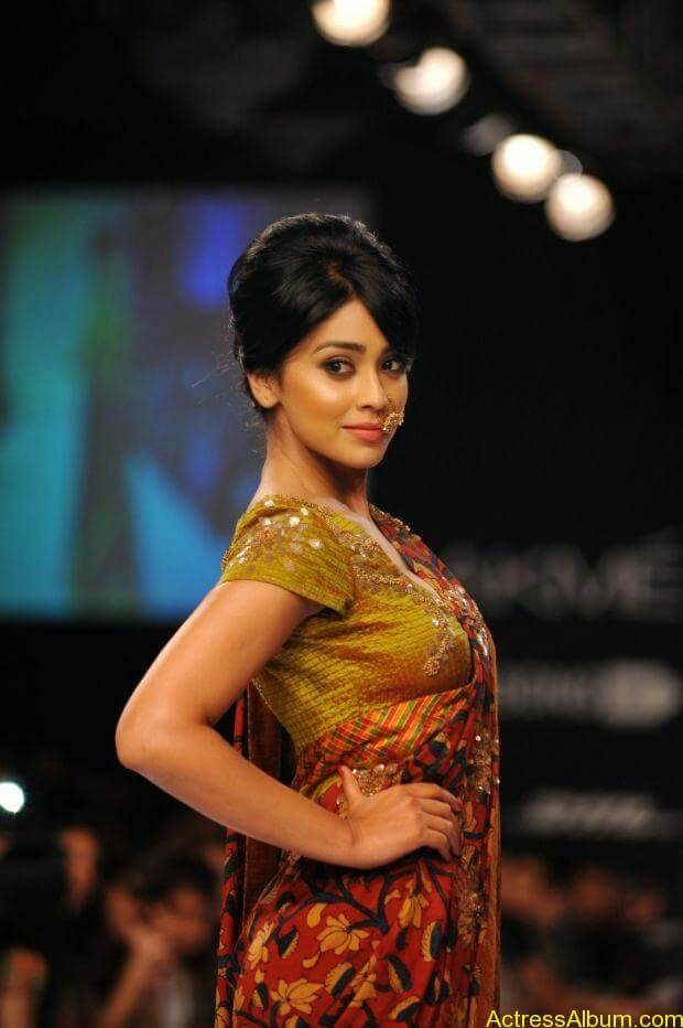 Shriya Saran wallpaper (2)