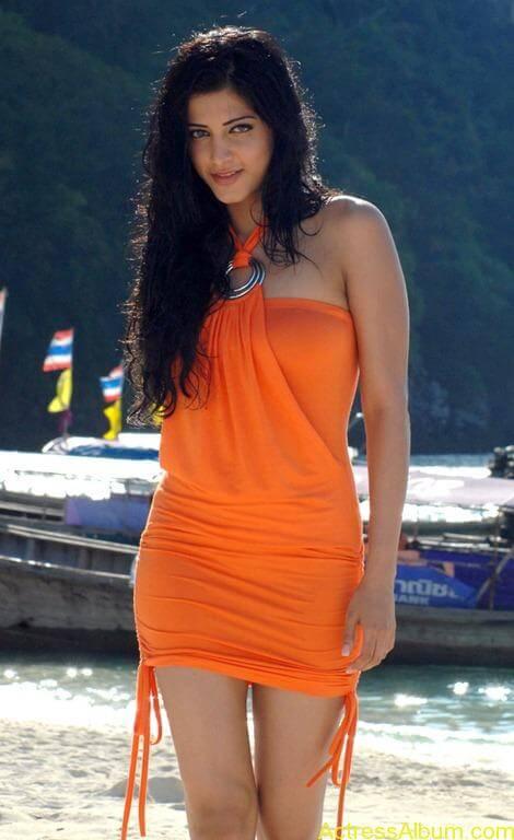 Shruthi hassan swimsuit pics 9[2]