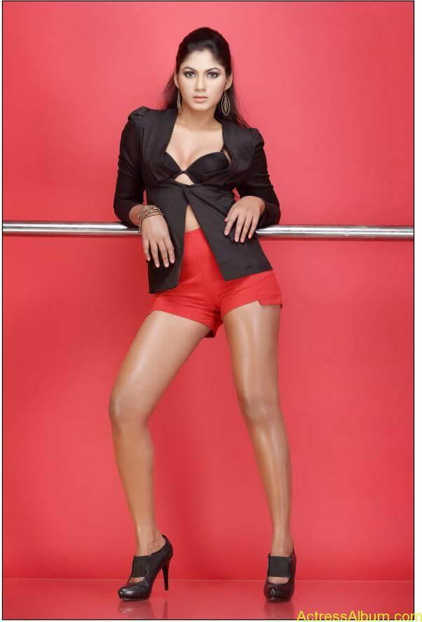 Shruti Reddy New Hot Photoshoot images Shruti Reddy Spicy Stills (5)