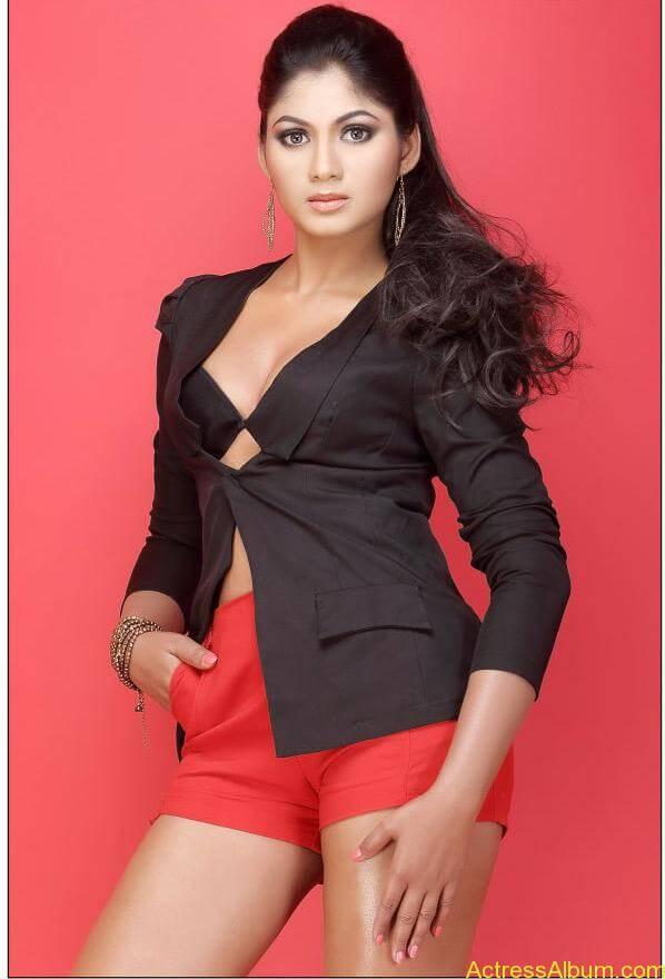 Shruti Reddy New Hot Photoshoot images Shruti Reddy Spicy Stills (9)