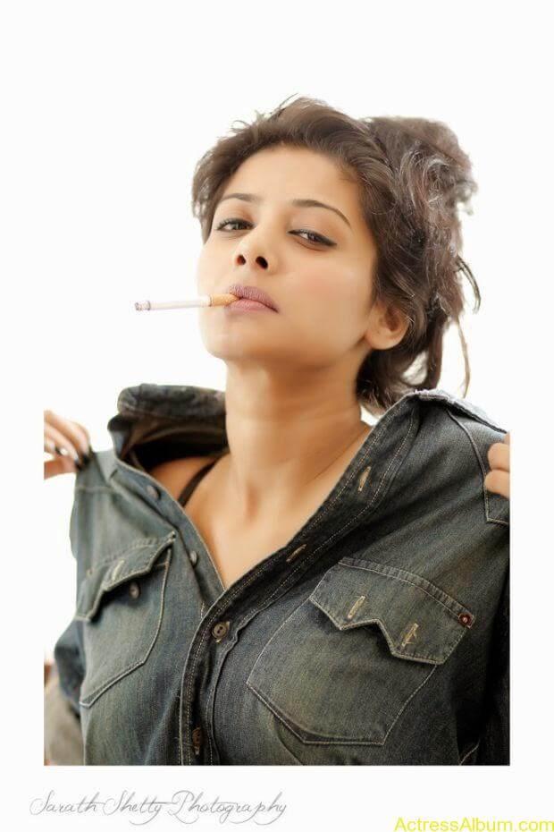 Shruti Yugal Smoking hot photo shoot (12)