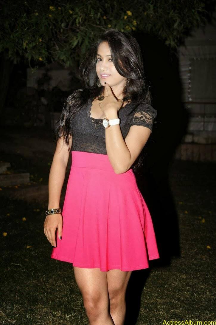 Smithika new hot stills (7)
