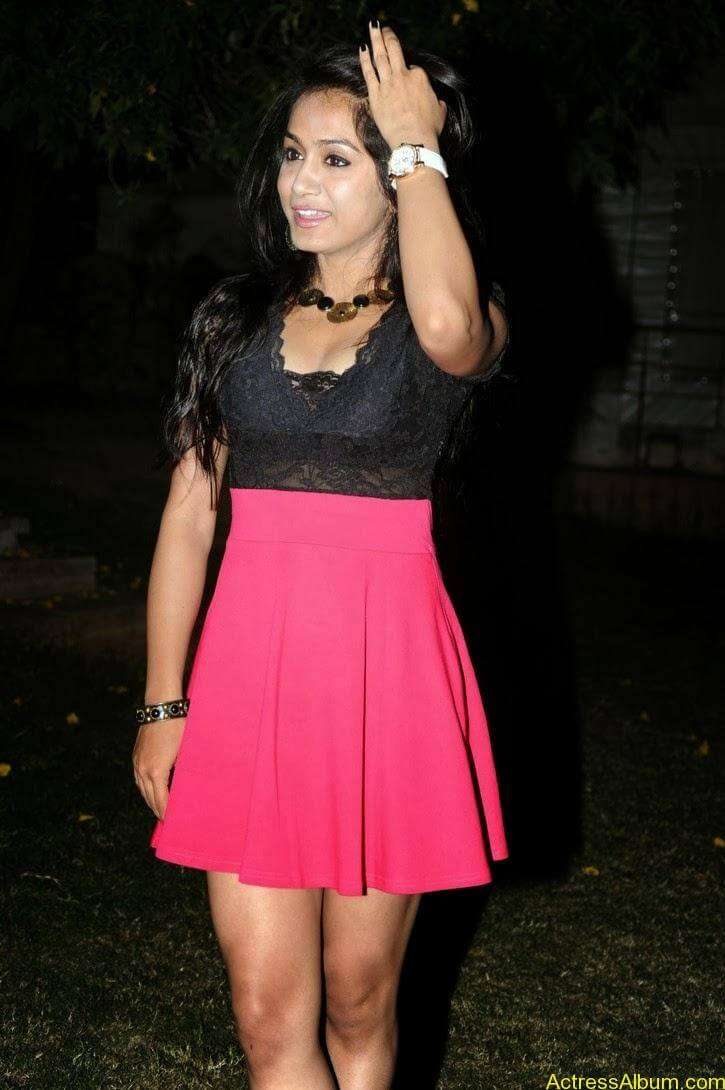 Smithika new hot stills (8)