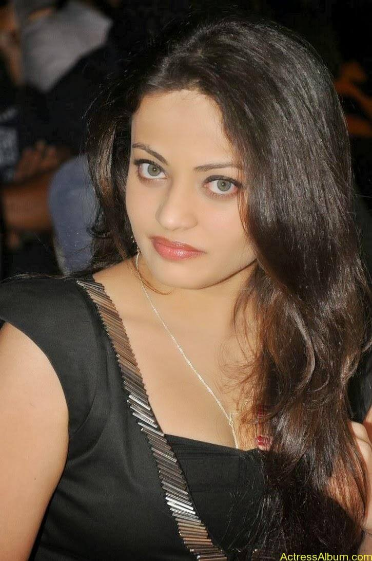 Sneha Ullal Latest hot Photos (2)