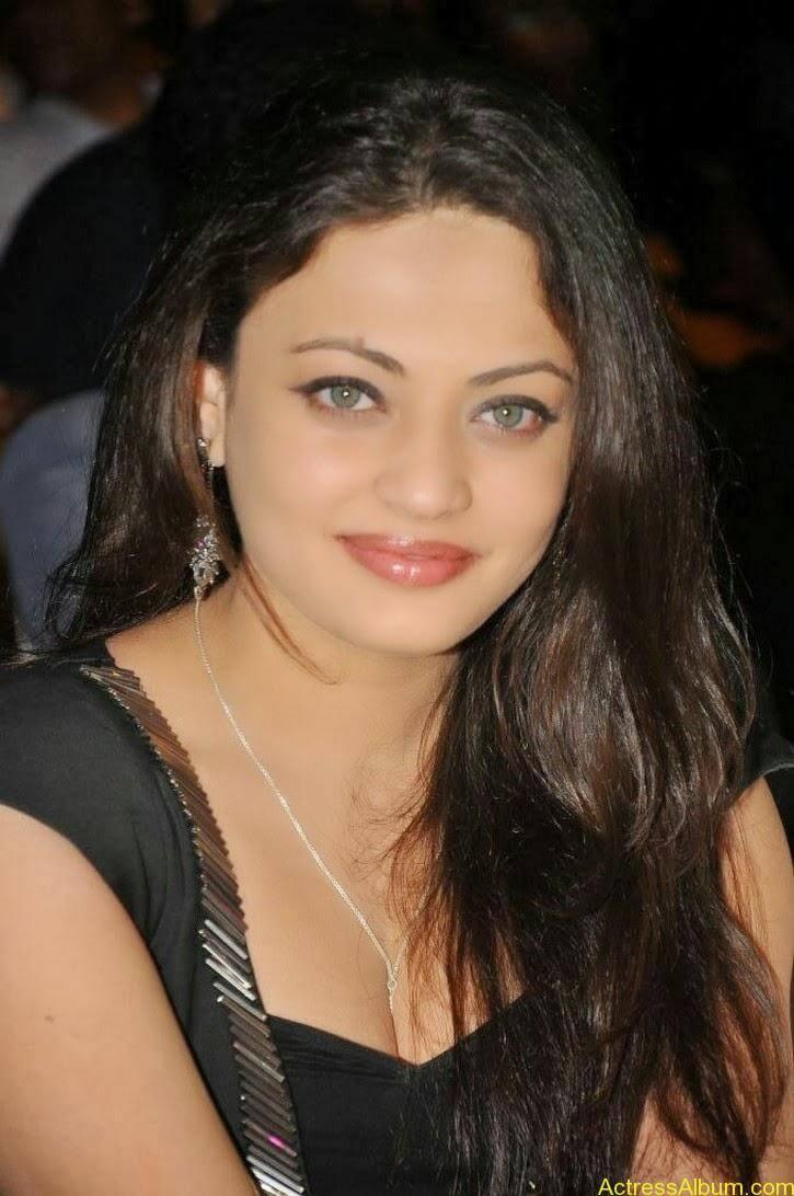 Sneha Ullal Latest hot Photos (9)