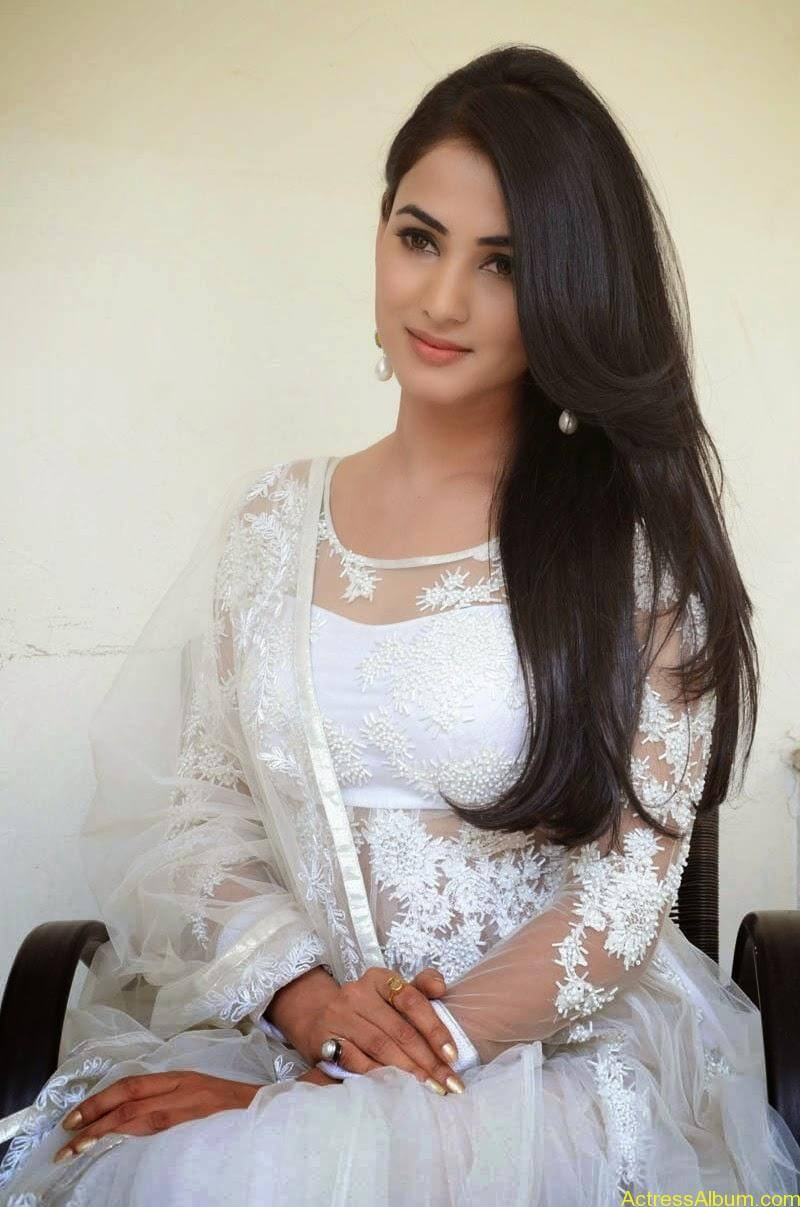 Sonal Chauhan Latest Photo Stills (7)