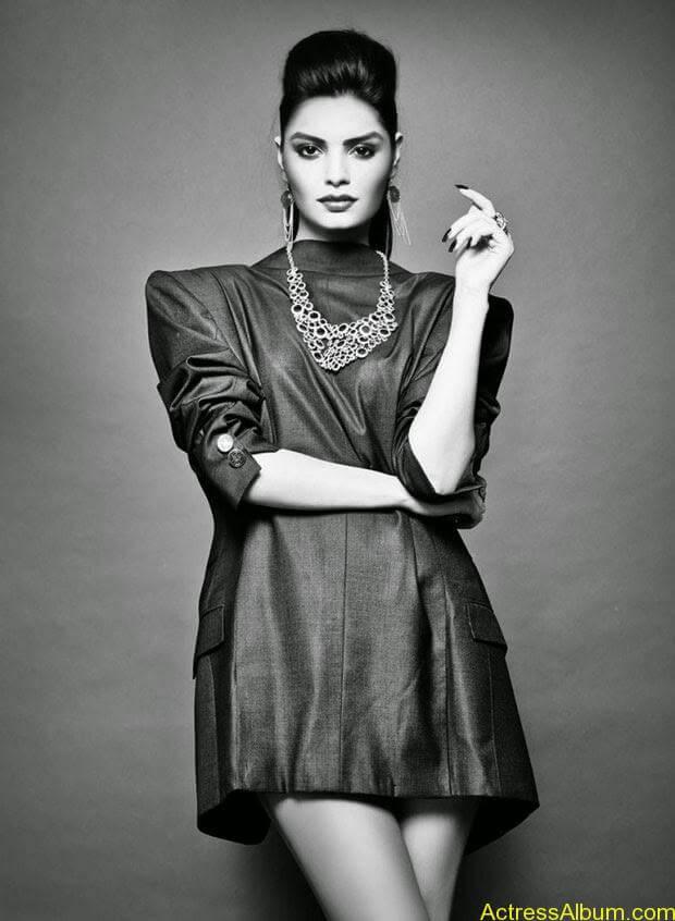 Sonali Raut Photo Shoot (3)