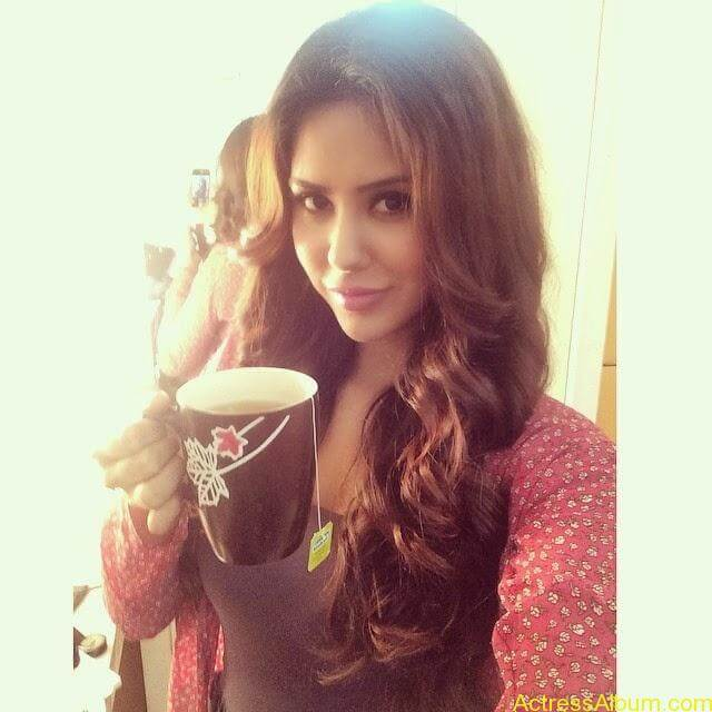 Sonam-Bajwa-Hot-Sexy-Pics-Latest-Hd-Images-green-tea-addiction-...