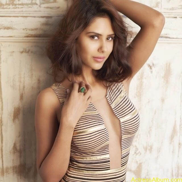 Sonam-Bajwa-Hot-Sexy-Pics-Latest-Hd-Images