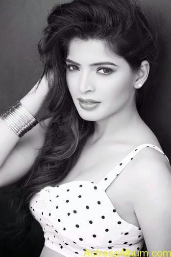 SoodhuKavvum- Movie- actress Sanchita-Shetty Latest- Hot stills  (3)