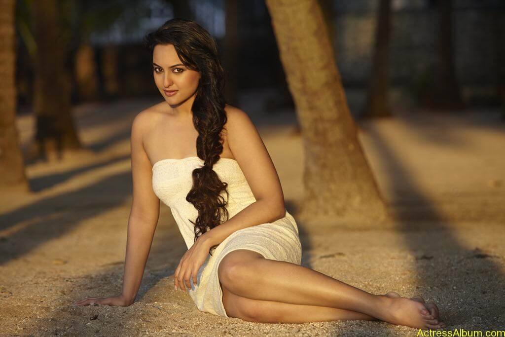 South indian actress swimsuit pics for CCL 2