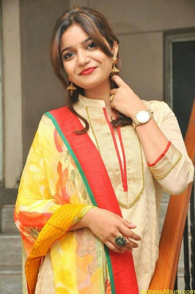 Swathi latest hot stills (7)