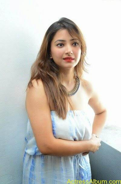 Swetha Basu Prasad Latest Images Gallery 11