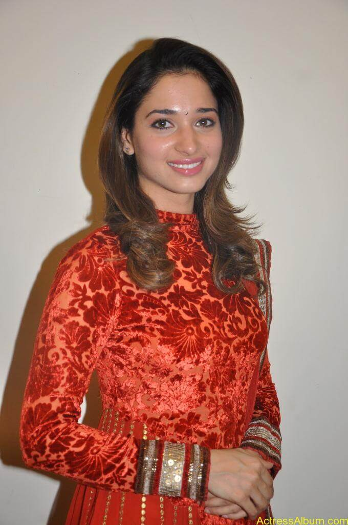 Actress Tamanna Bhatia Latest Gallery