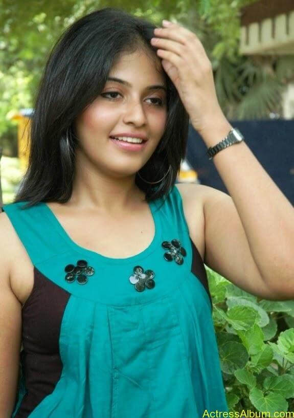 Tamil actress anjali latest photos stills (3)