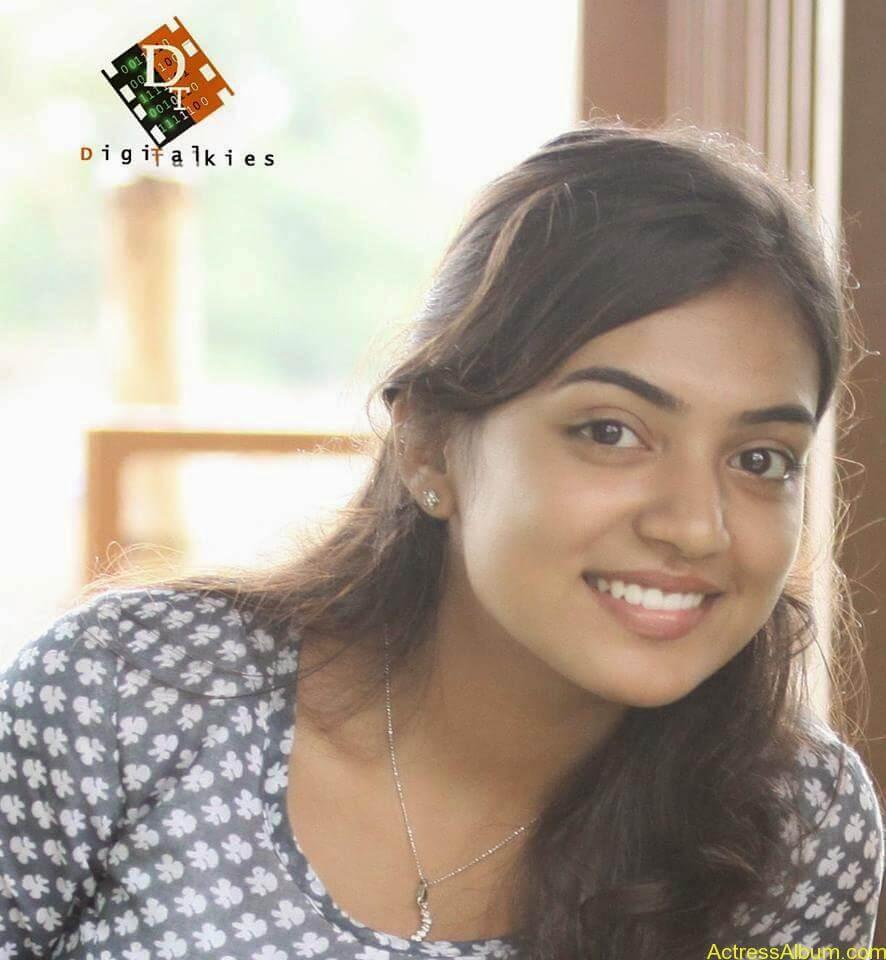 Nazirya Images