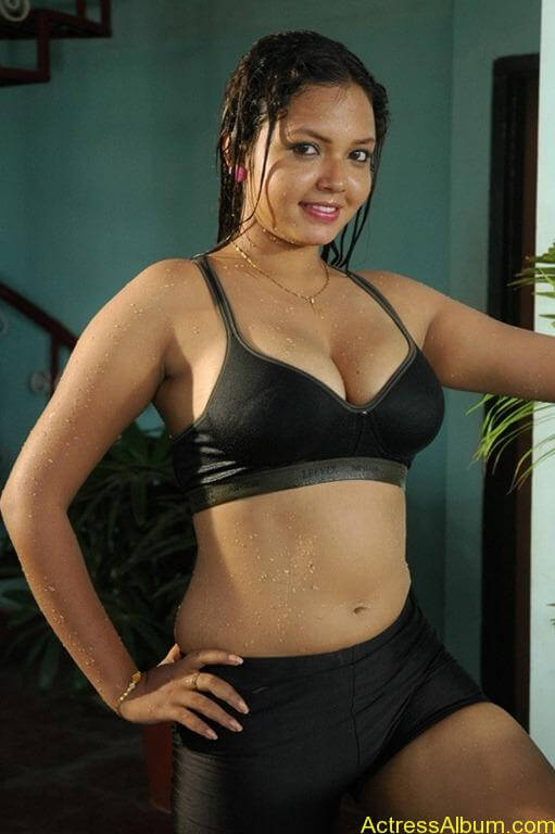 Tamil Movie Item Song Actress Swimsuit Pics Actress Album