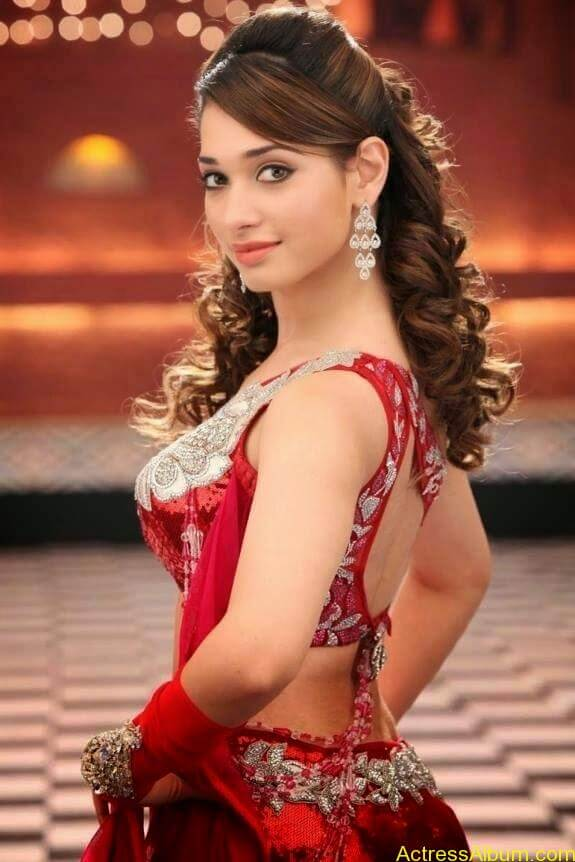 Thamanna latest hot 2014 stills (5)