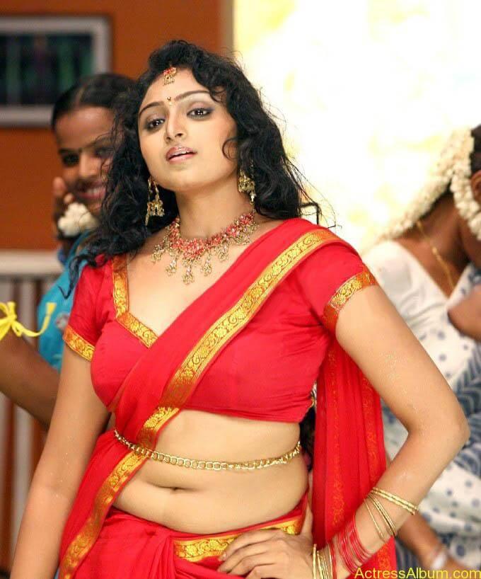 Vaheeda hot boobs exposing stills (3)