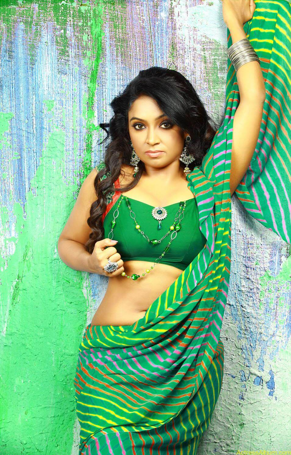 Vaishali-spicy_stills__01
