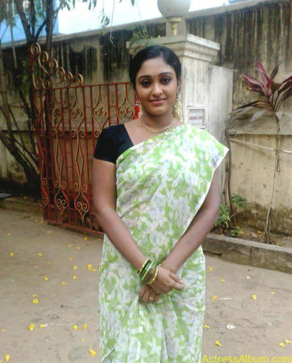 vijay tv saravanan meenakshi serial actress photos (1)