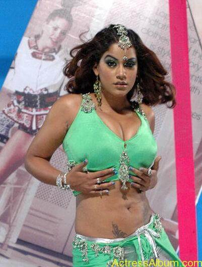 World's Most Sexy South Indian Actresses Hot Photos (2)