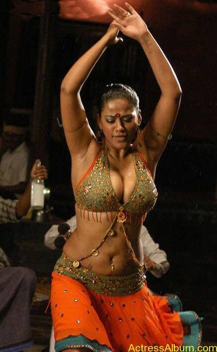 World's Most Sexy South Indian Actresses Hot Photos (6)
