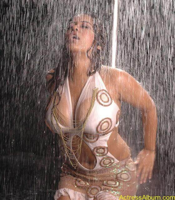 World's Most Sexy South Indian Actresses Hot Photos (7)