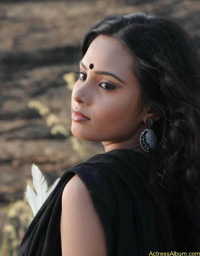 Aarushi latest hot stills (10)