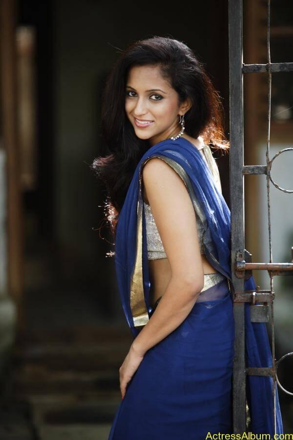 Aasheeka Latest Hot Stills 10