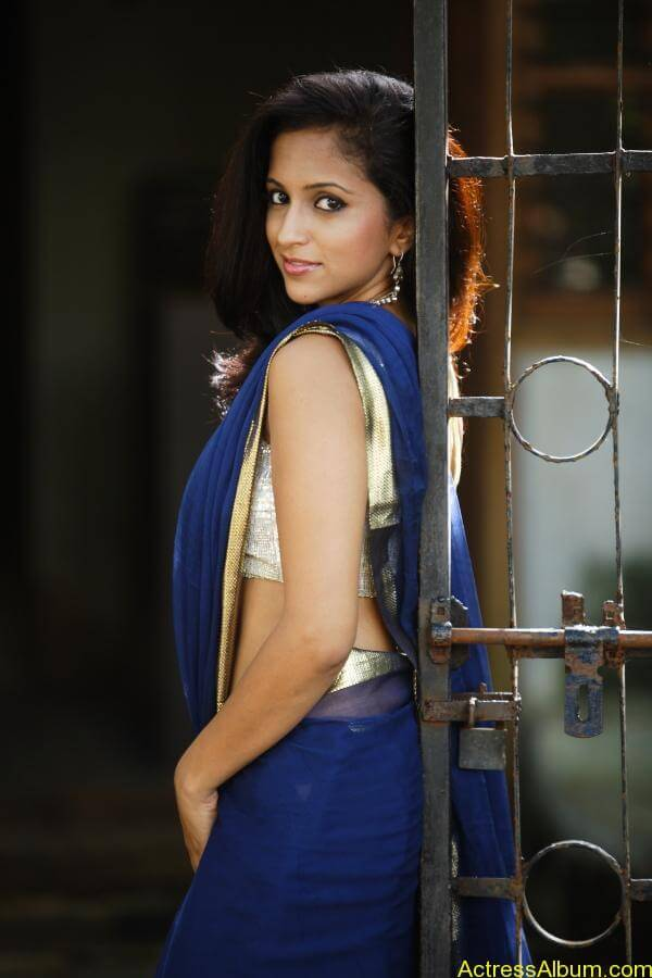 Aasheeka Latest Hot Stills 11
