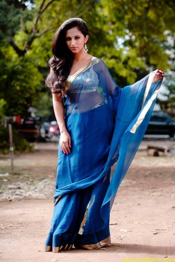 Aasheeka Latest Hot Stills 13