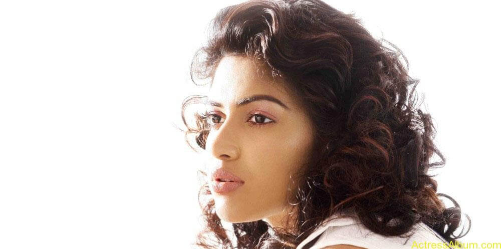 Tamil Actress Amala Paul Latest Photoshoot Gallery