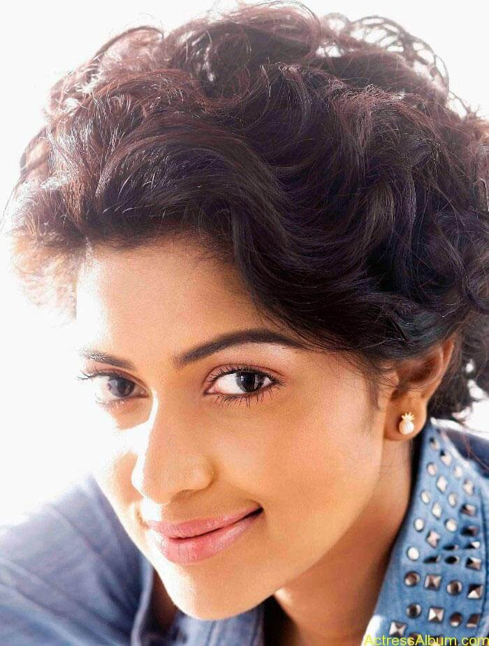 Actress Amala Paul Latest Photoshoot Pics