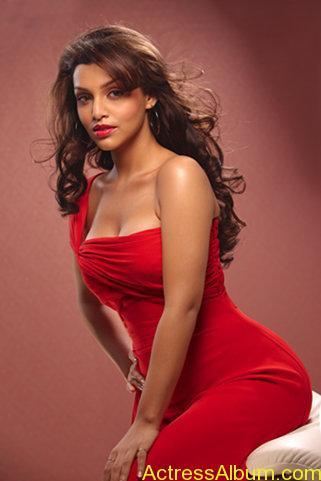 Debi Dutta Hot spicy photos stills (1)