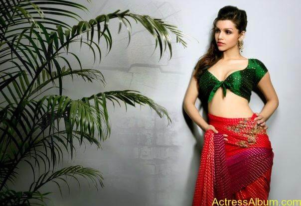 Debi Dutta Hot spicy photos stills (10)