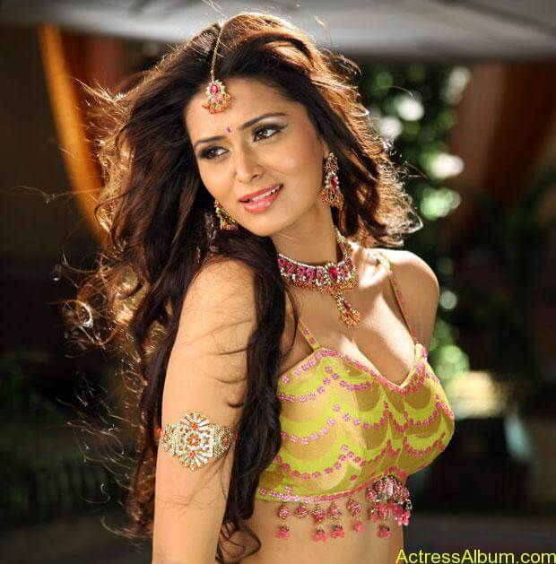 Devaraya movie hot stills (1)
