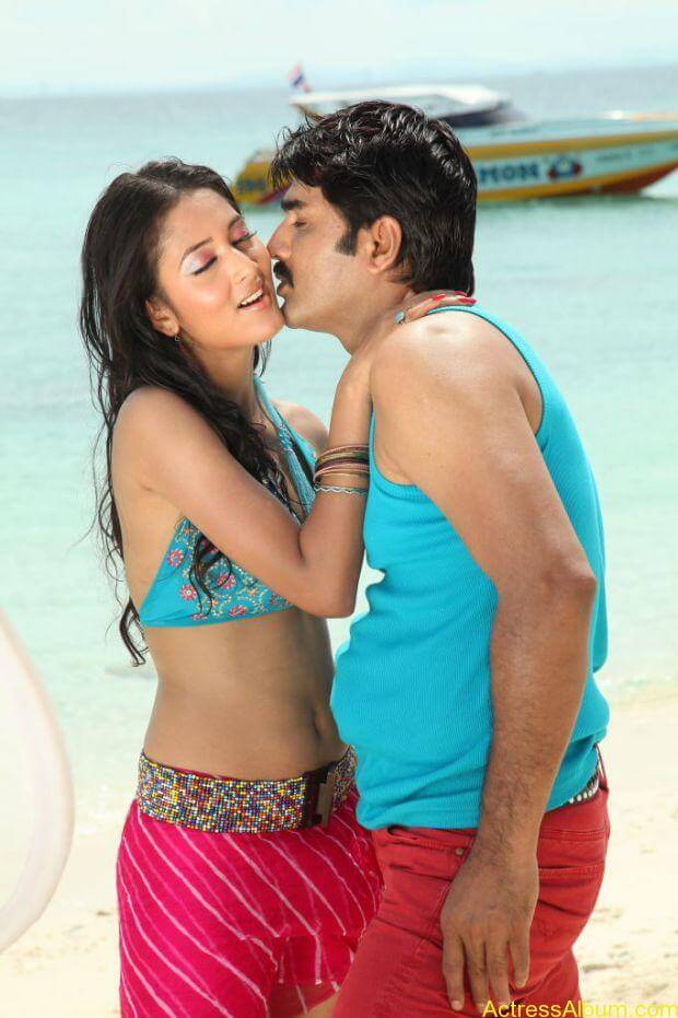 Devaraya movie hot stills (14)