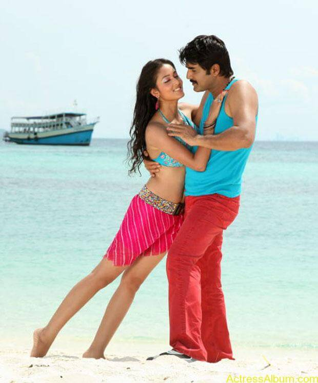 Devaraya movie hot stills (15)