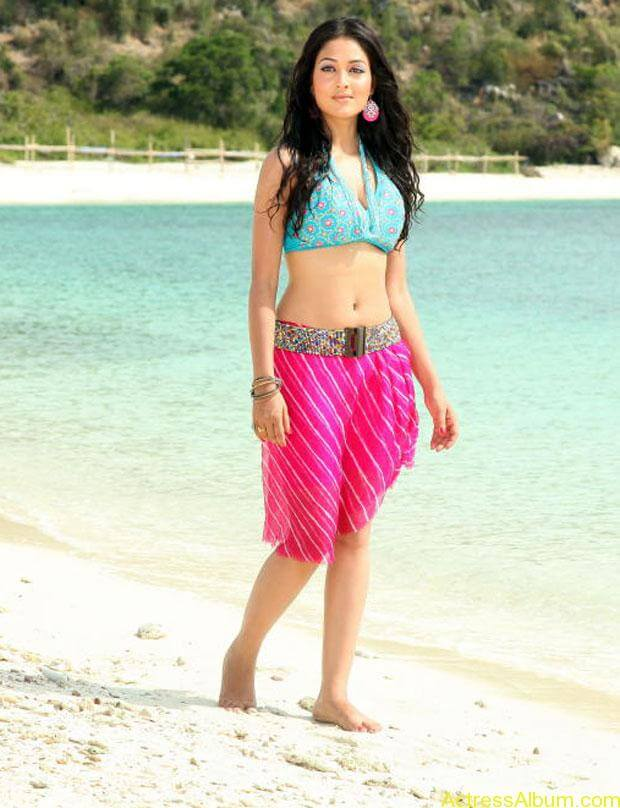 Devaraya movie hot stills (16)