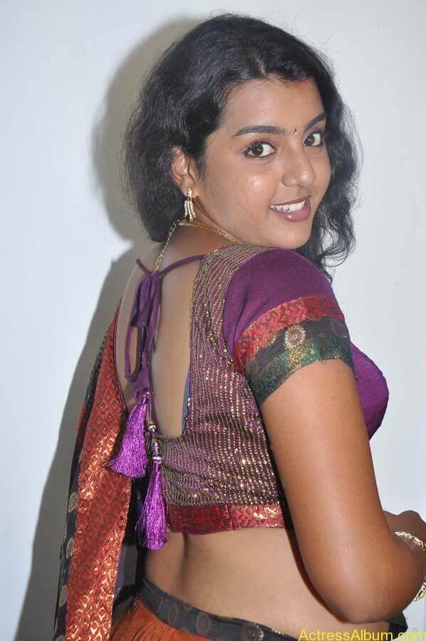Divya Nagesh Latest Hot Stills in Maithili Movie Audio Launch