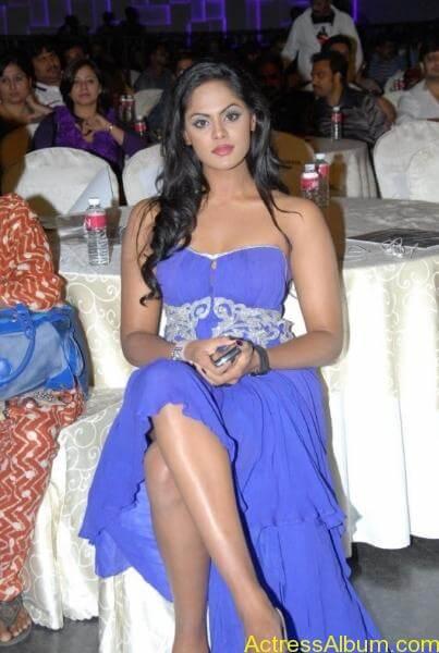 Karthika nair hot photos stills (3)