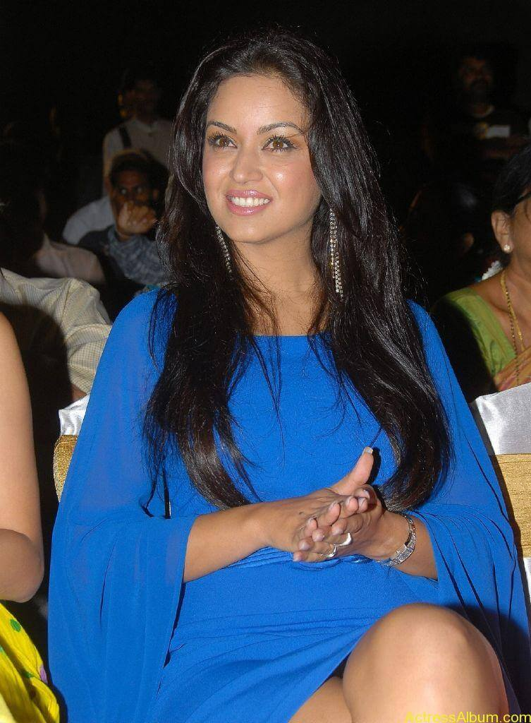maryam-zakaria--madathakaja32