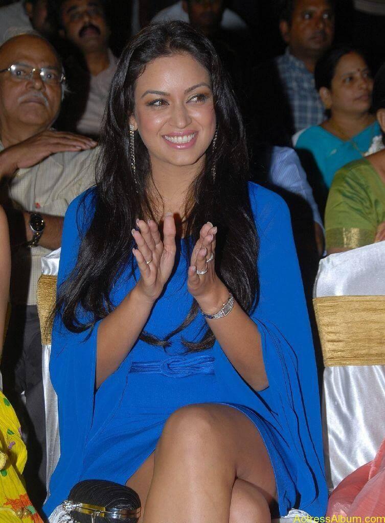 maryam-zakaria--madathakaja33